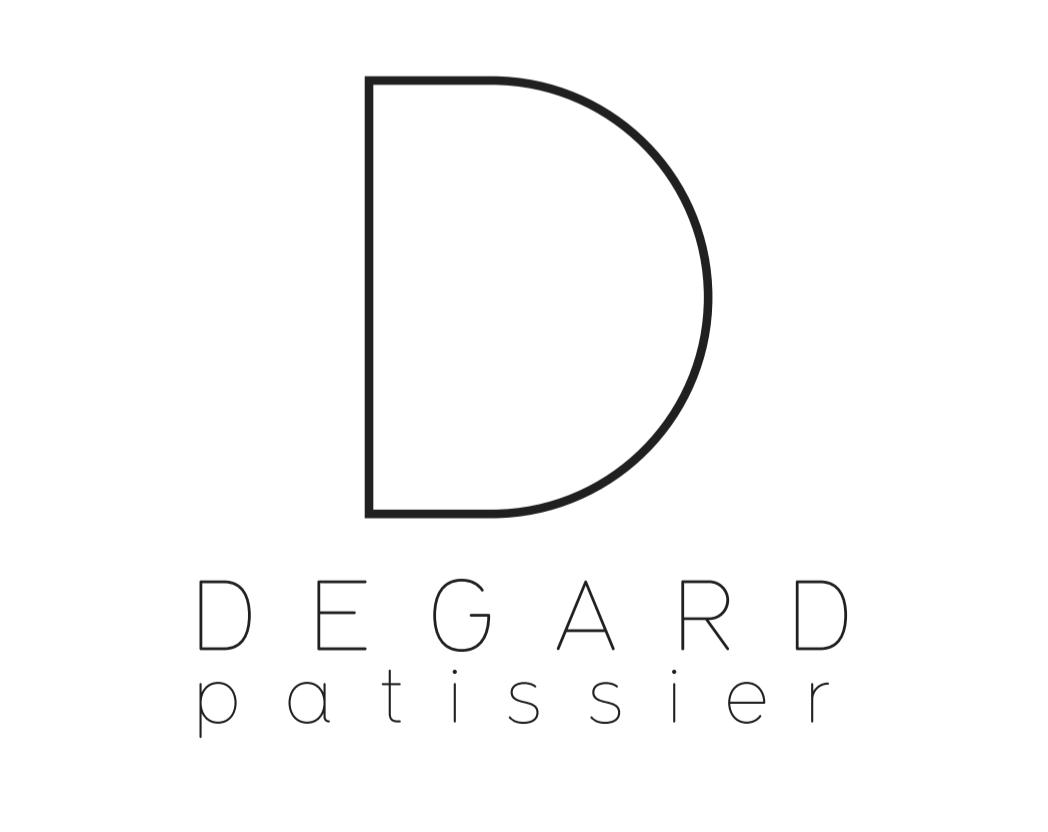 Pâtisserie Degard